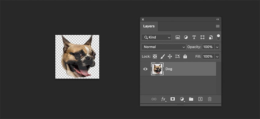 custom discord emote photoshop
