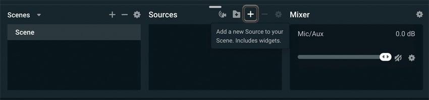 twitch obs source