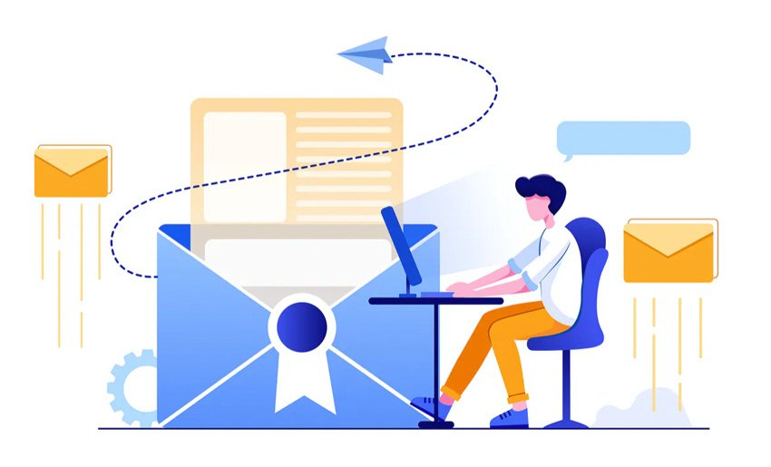 recruit online remote workers