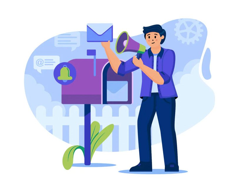 online hiring remote workers