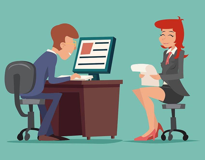 Prepare Best Answers to Interview Questions
