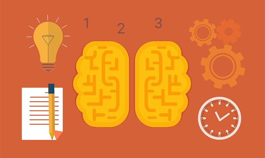 Brainwriting