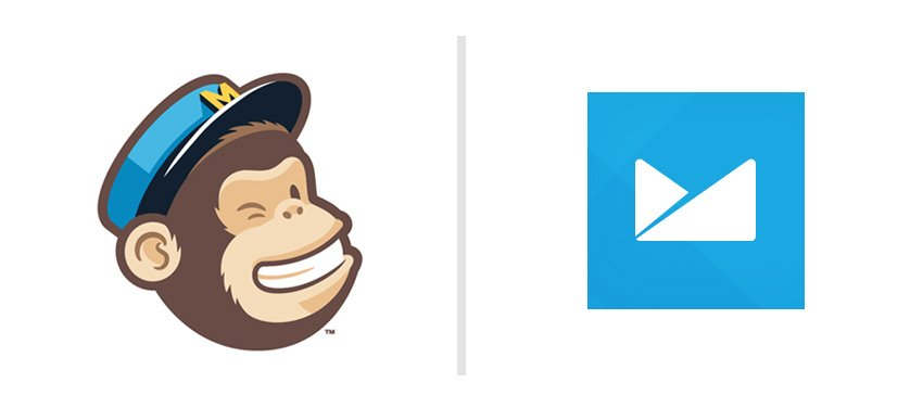 MailChimp vs Campaign Monitor Best Email Marketing Software