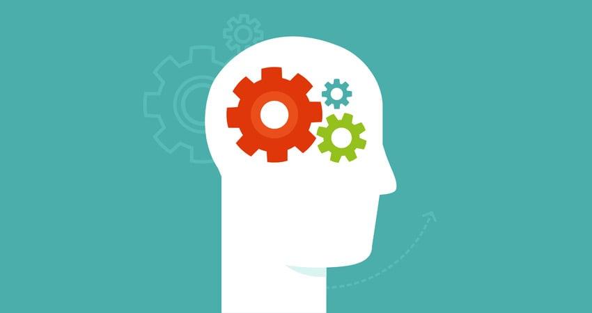 Psychology of online sales