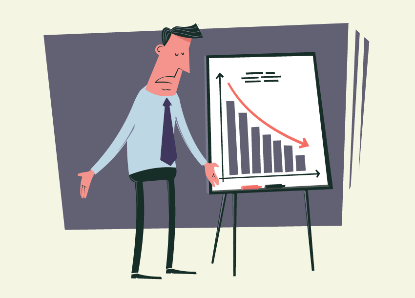 Business Presentation Ideas to Avoid Critical Mistakes