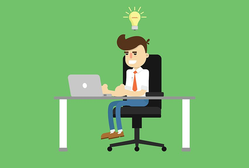 Is Your Side Business Idea Worth Pursuing
