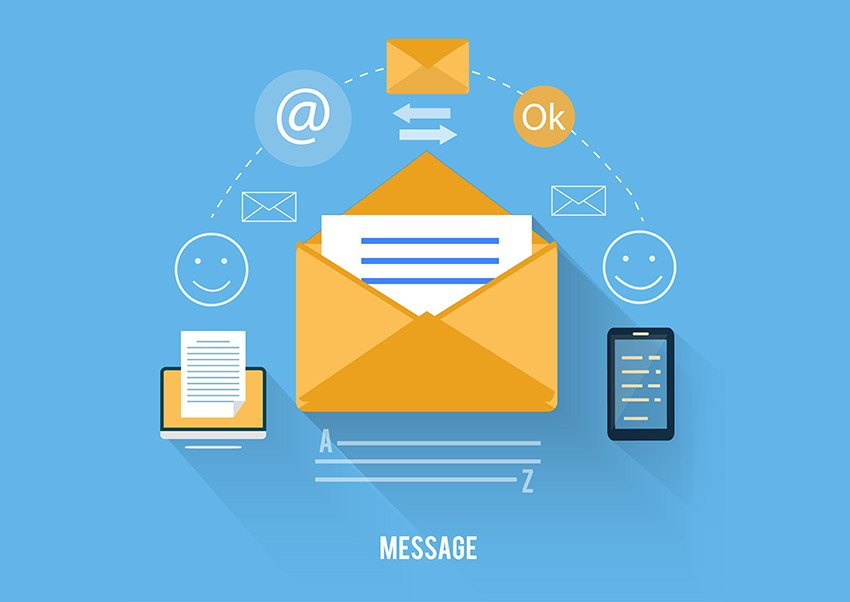 Top Business Email Provider Features