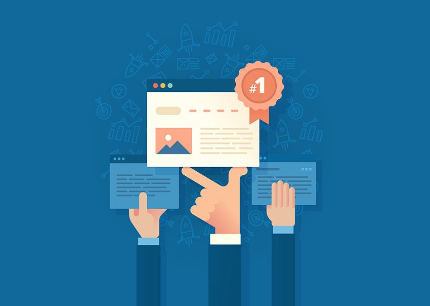 Is your resume website optimized and promoted for best results