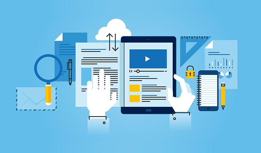 Are you ready to redesign your website with the best tips and techniques