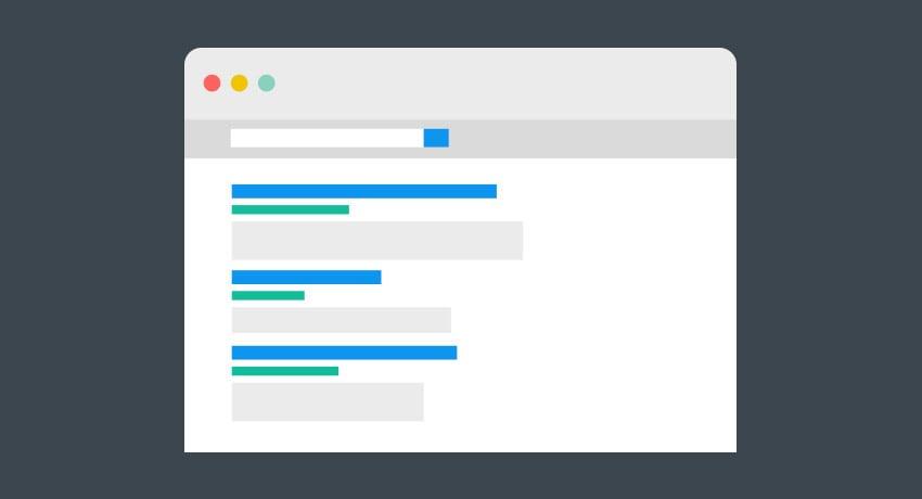 Tiny Ranker - Google rank tracking