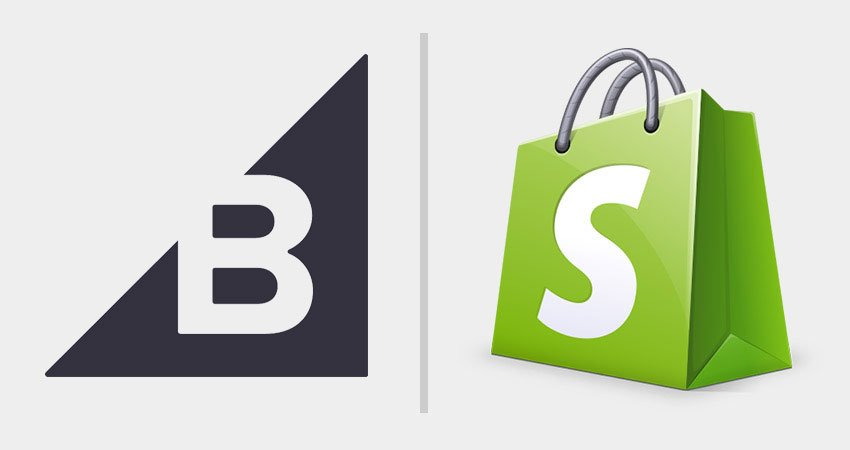 BigCommerce vs Shopify Which is the best online store software for you