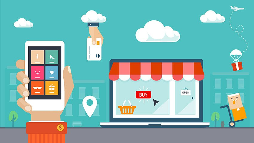 How to Reduce Online Shopping Cart Abandonment