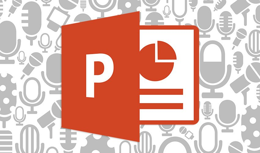 Are you ready to record pro narration for your PowerPoint presentation