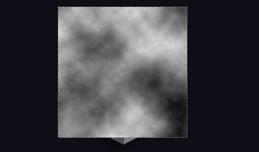 Add marble texture