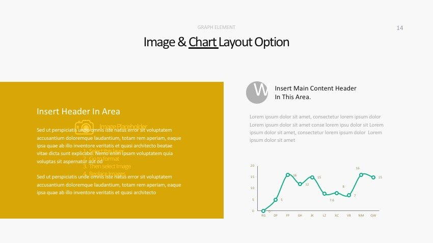 Vantage Google Slides with Animation