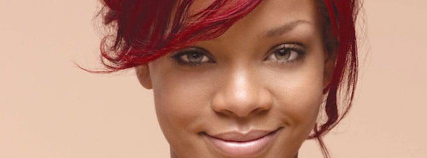 business success quotes - Rihanna