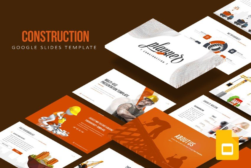 download powerpoint templates with charts and infographics