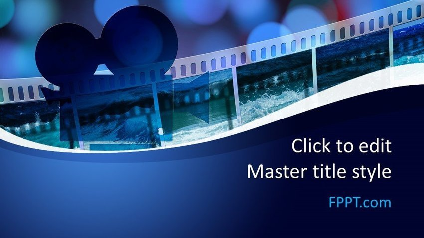 free video templates for powerpoint