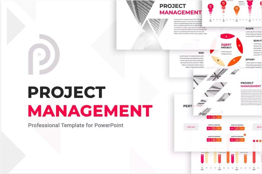 change management models ppt