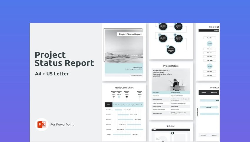 https://cms-assets.tutsplus.com/cdn-cgi/image/width=850/uploads/users/2533/posts/35864/image/A4%20Project%20Status%20Report%20Vertical%20PowerPoint.jpg