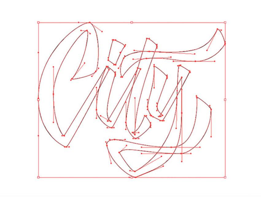 [Image: 2015_02_VectorLettering_NYC-vector-3.jpg]