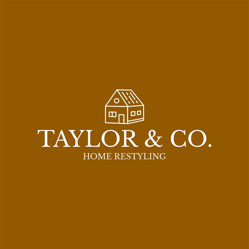 Logo Generator for Home Remodeling Companies