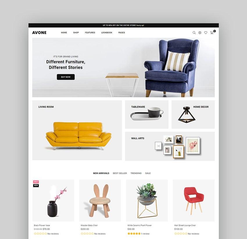https://cms-assets.tutsplus.com/cdn-cgi/image/width=850/uploads/users/2660/posts/35341/image-upload/avone-multipurpose-shopify-theme-24276567.jpg
