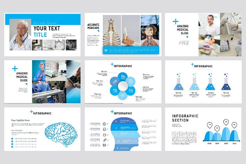 Care Health PPT Download