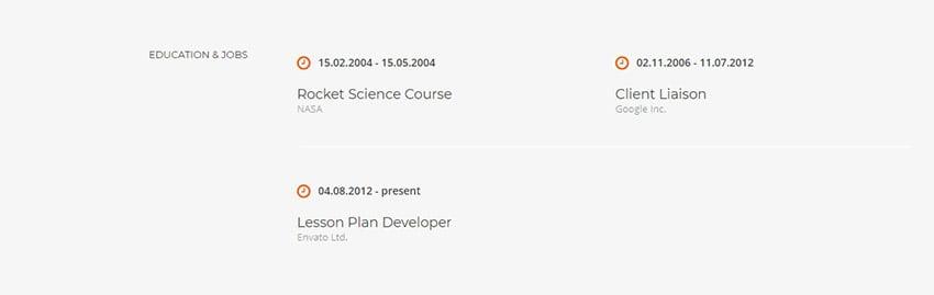 html leicht gemacht webdesign für anfänger tutorial erfahrungsbericht