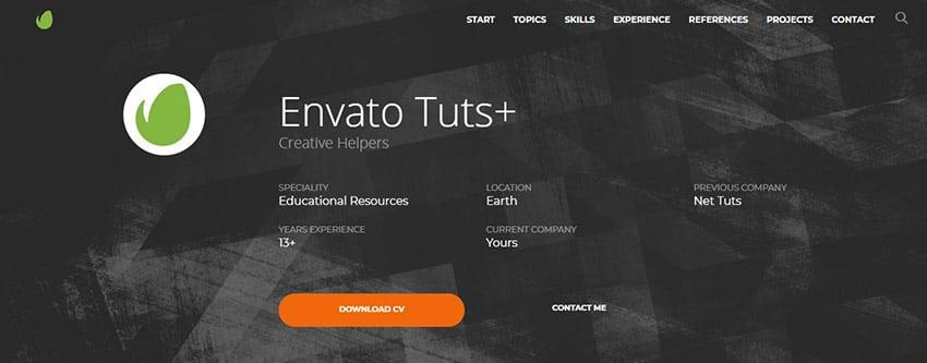 wo beginnt man mit dem programmieren einer website tutorial