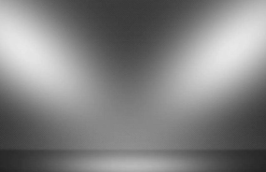 Dark Textured Spotlight Backgrounds