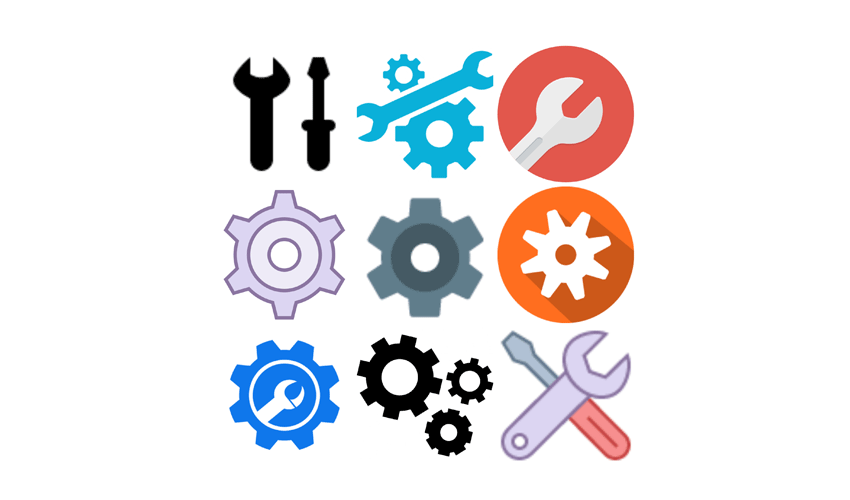 from icons8com