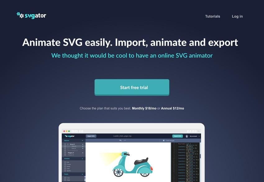 wwwsvgatorcom