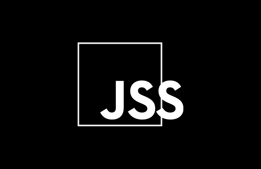 JSS css-in-js