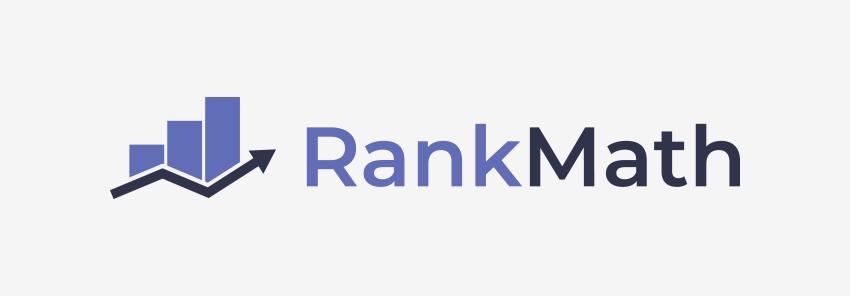 RankMath