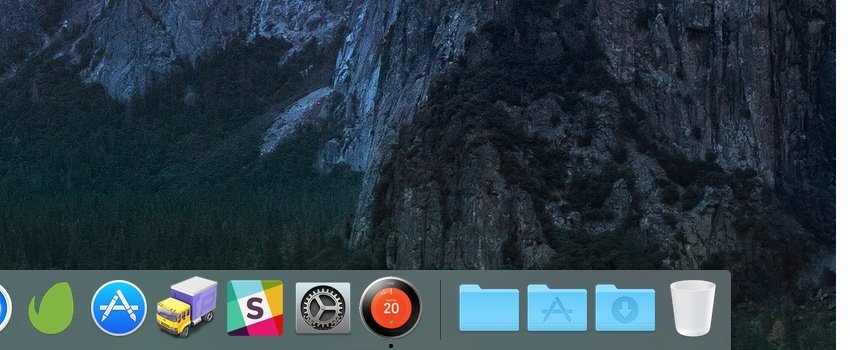 You can customise the Nest app with any icon you like 1024x1024px recommended