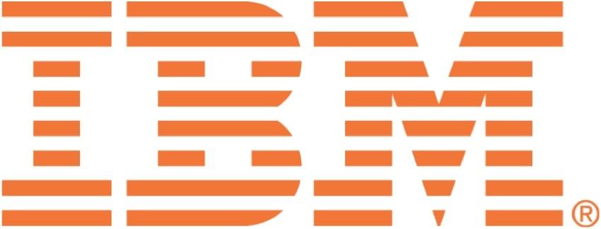 IBM BlueMix and DevOps -