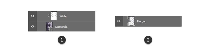 Merge Background Layers