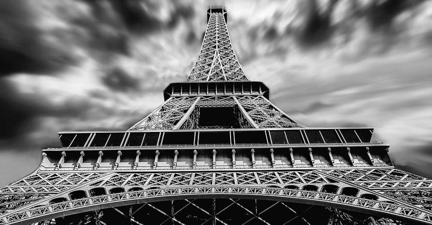 Charcoal Pixabay Reference