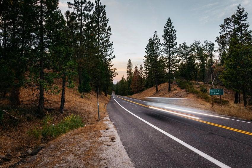 Road Landscape Photo Envato Elements