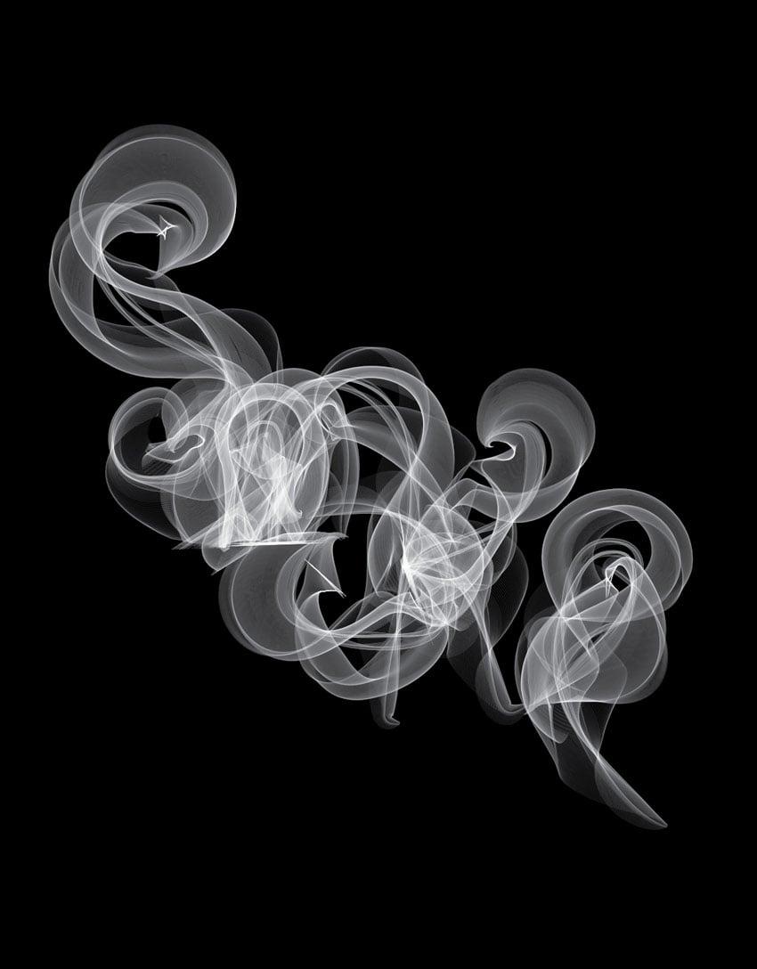 Final smoke image