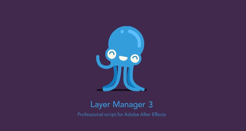 Layer Manager 3