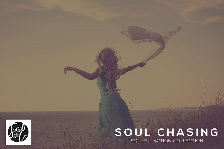 Soul Chasing