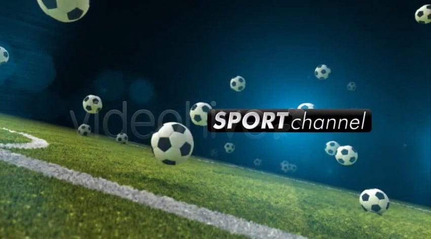 Sport Channel