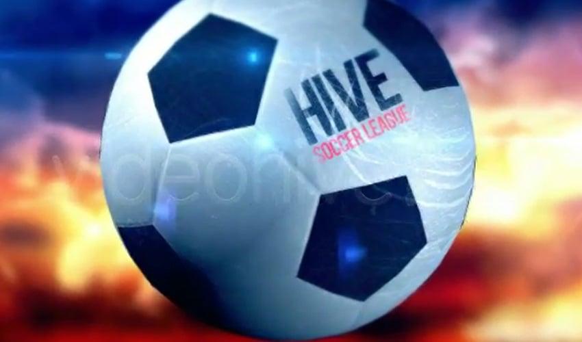Ultimate Soccer