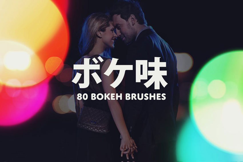 [Image: 10-Boke-Aji-%E2%80%93-80-Large-Bokeh-Brushes.jpg]