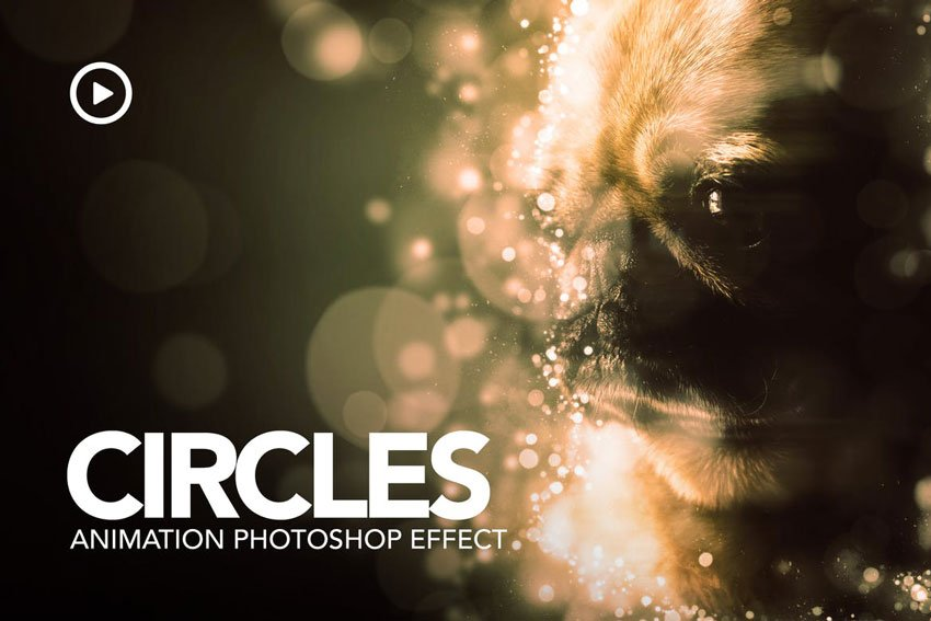 [Image: 2-Circles-Animation-Photoshop-Action.jpg]