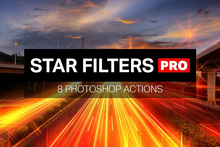 [Image: 6-Star-Filters-Pro.jpg]