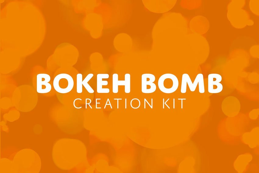 [Image: 9-Bokeh-Bomb-Creation-Kit.jpg]