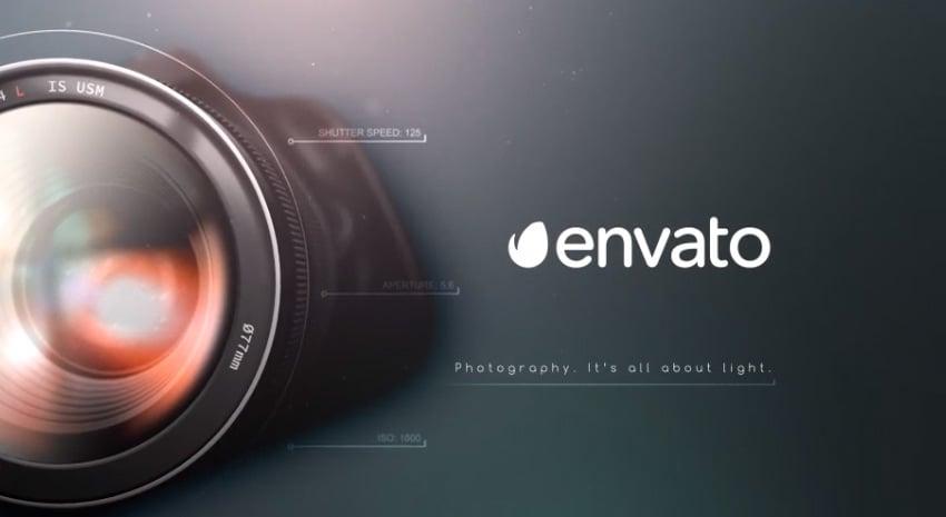 Photography Enthusiast 2
